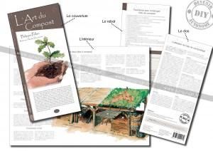 L'art du compost