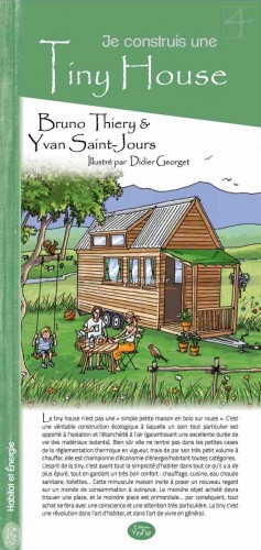 je construit une tiny house bruno thiery yvan saint jours ypypyp