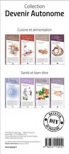 4-de-couv-coffret-cuisine-alimentation-2015