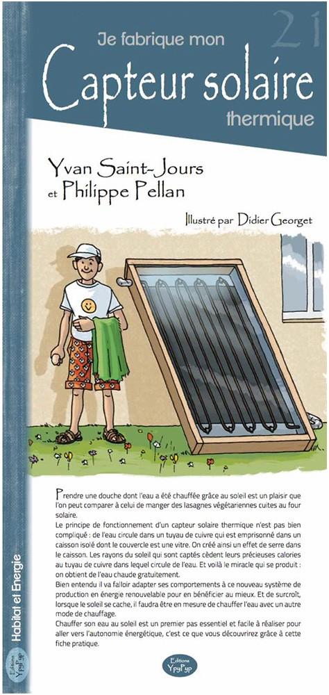 capteur-solaire-ypypyp-couv