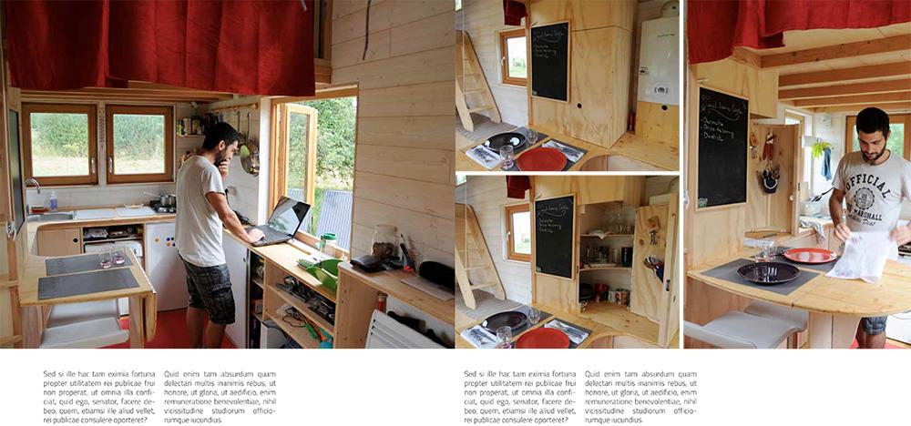 Livre tiny house le nid qui voyage ypypyp for Le voyage interieur