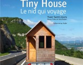Couverture Tiny House : Editions YpyPyp